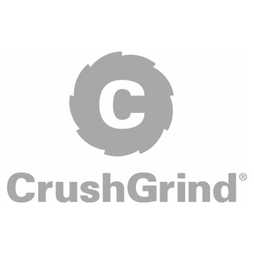 Crushgrinds