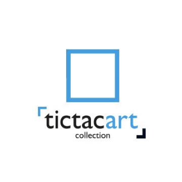 TicTacArtCollection