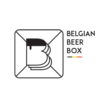 Belgian Beer Box