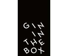 Gin In The Box