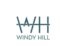 Windy Hill