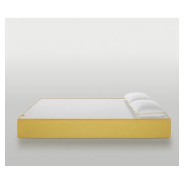 eve matelas petit double 120x200. Black Bedroom Furniture Sets. Home Design Ideas