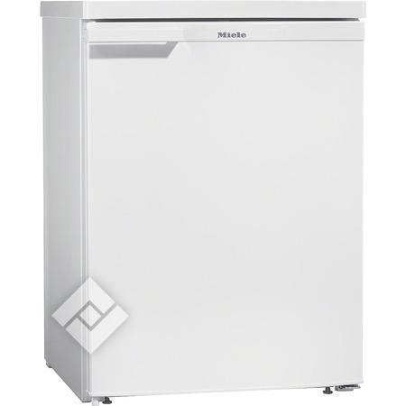 Miele frigo 1 porte k 12023 s 3 - Refrigerateur miele 1 porte ...