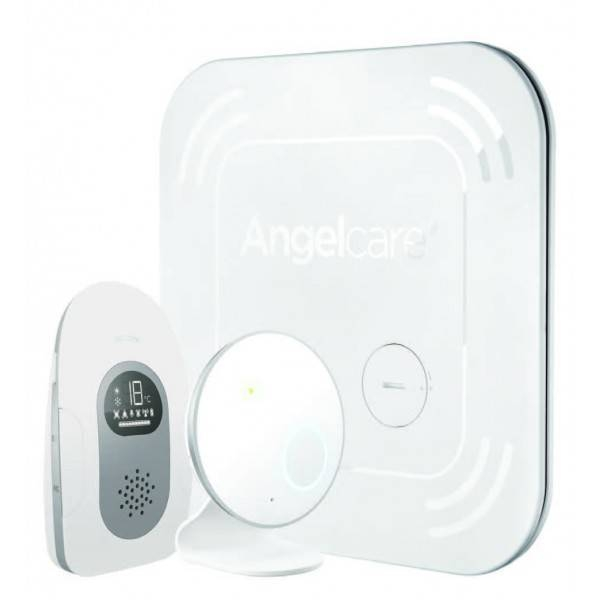 Angelcare - Monitor - AC117