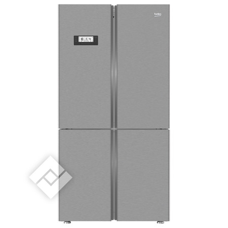 American fridge / French Doors GN 1416233 ZX