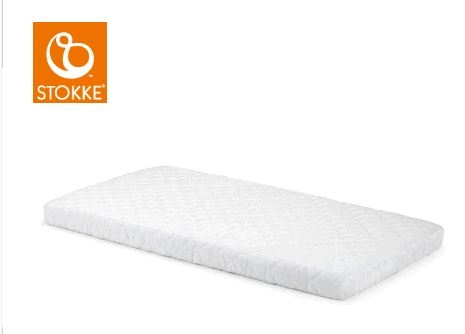 Stokke® - Home™ Bed Mattress