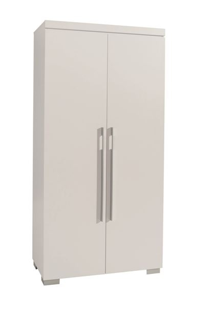 TRANSLAND - LORIE ARMOIRE 2PTES