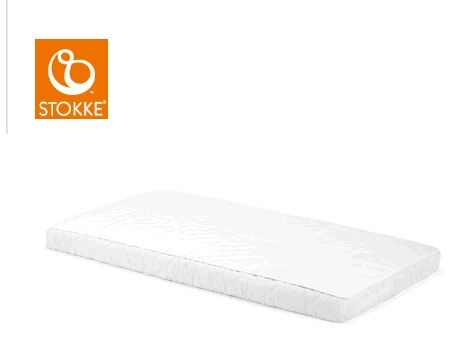 Stokke® - Home™ Bed Protection Sheet
