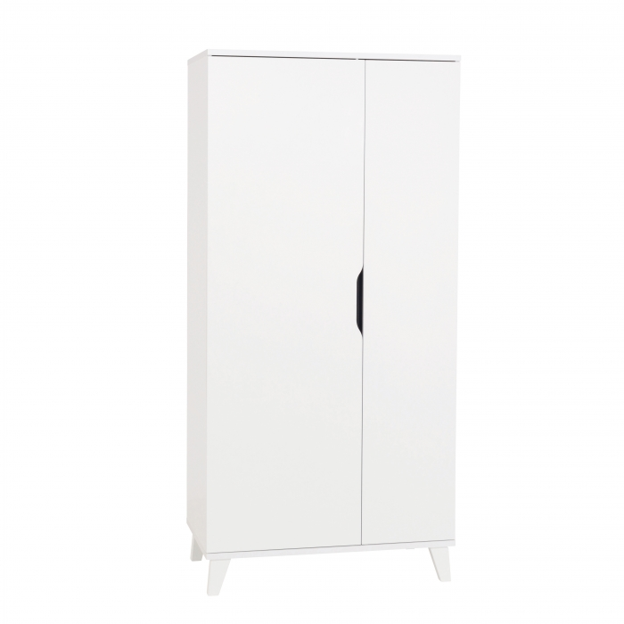TRANSLAND - MICHA ARMOIRE 2 PTES