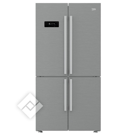 American fridge / French Doors GN 1416231 JX
