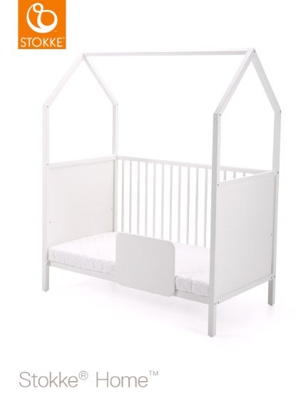 Stokke® - Home™ Bed Guard