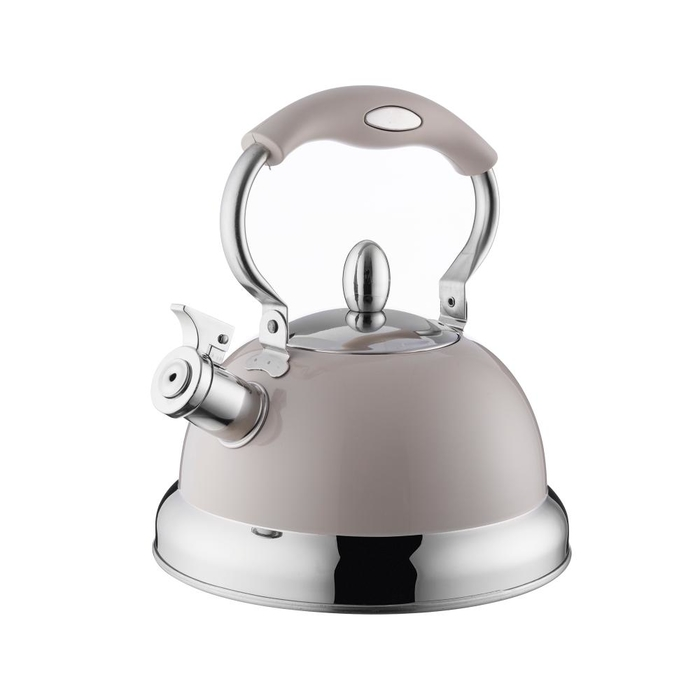 Putty stove top kettle 2.5l