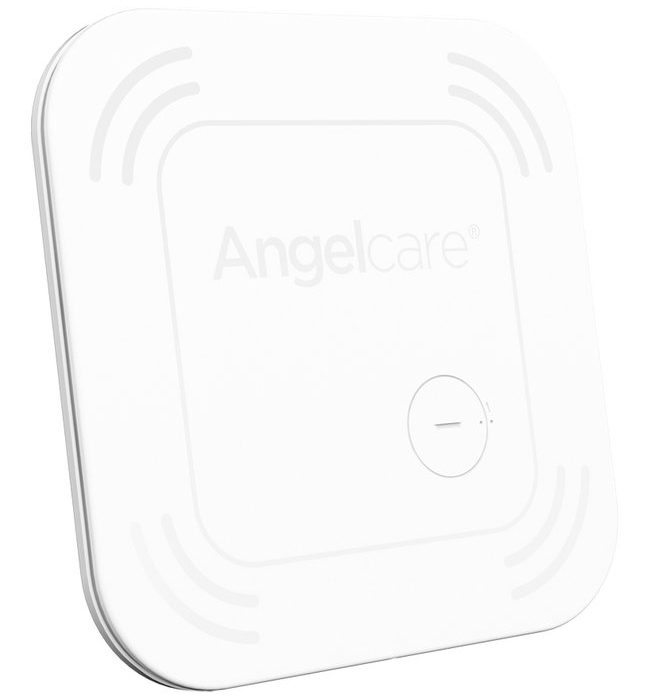 Angelcare - Monitor - AC017