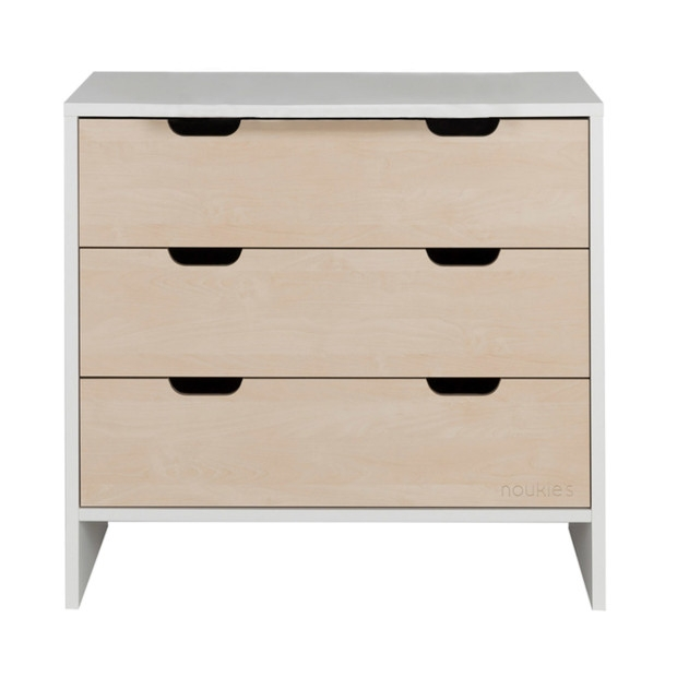 NOUKIES -  AKKA  CHEST OF DRAWERS