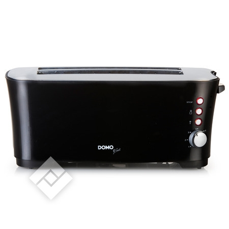 Toaster DO961T