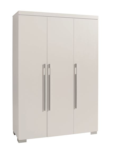 TRANSLAND - LORIE ARMOIRE 3 PTES